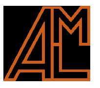 Azienda Metalli Laminati